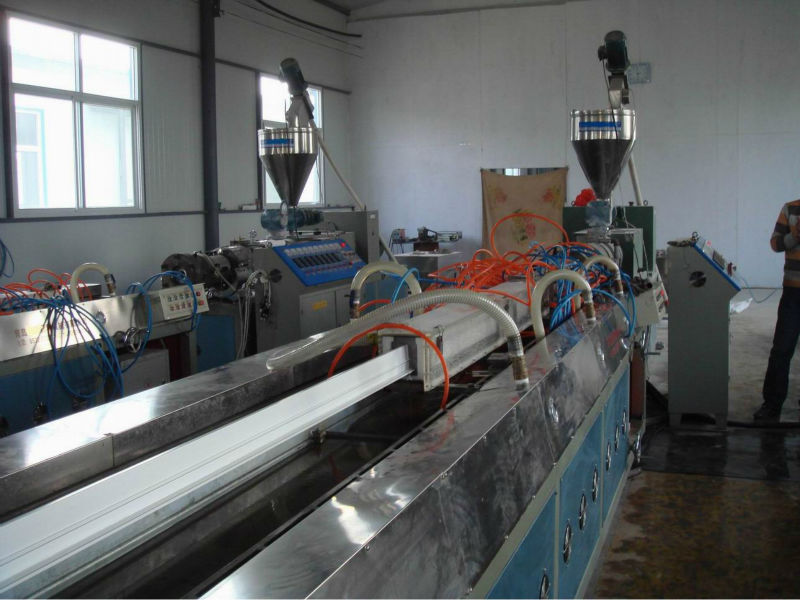 pvc_window_profile_making_machine_pvc_floor